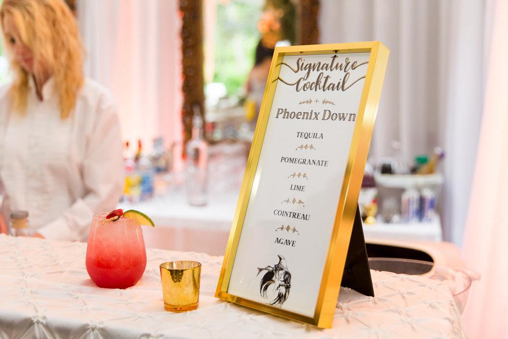 Final-Fantasy-Wedding-Ben-Cassie-signature-cocktail