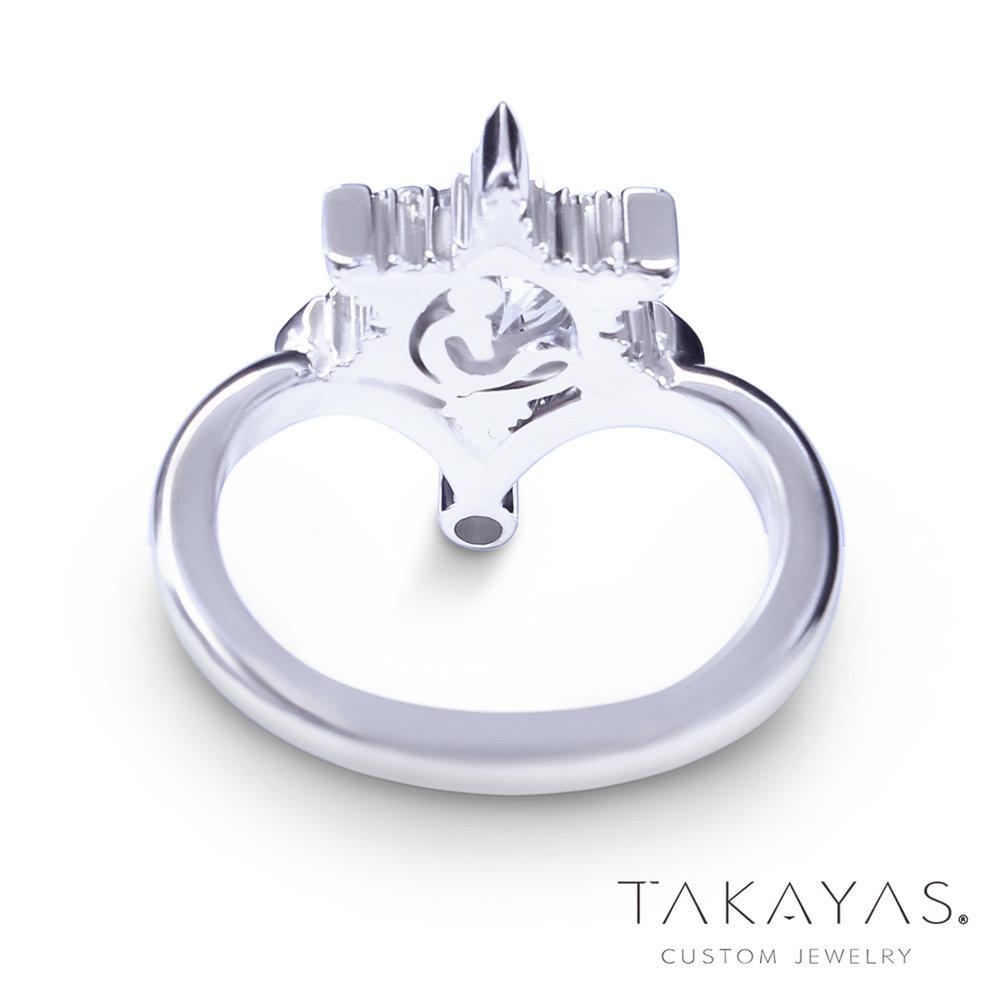 Final-Fantasy-X-Shiva-Inspired-Engagement-Ring-3