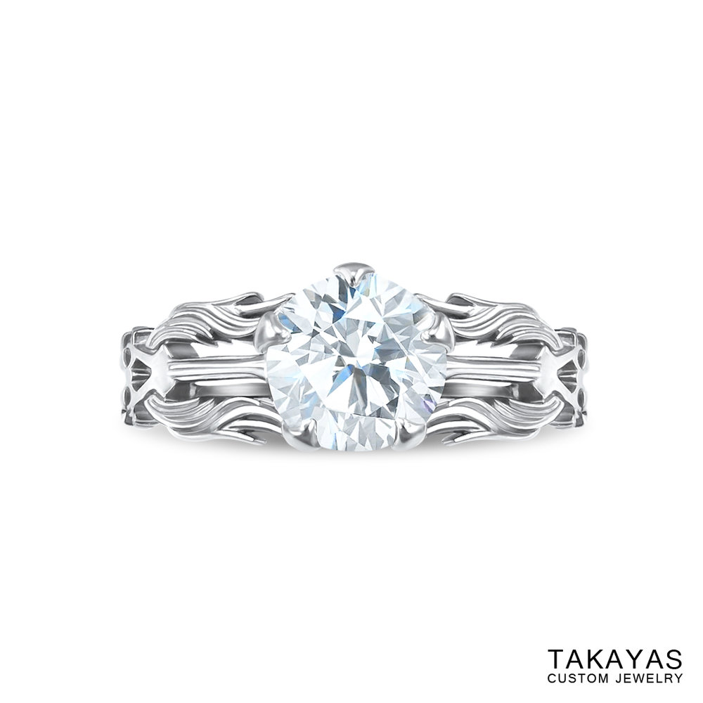 Kingdom_Hearts_Oathkeeper_Wayfinder_Engagement_Ring_Takayas_angled_top_down_view