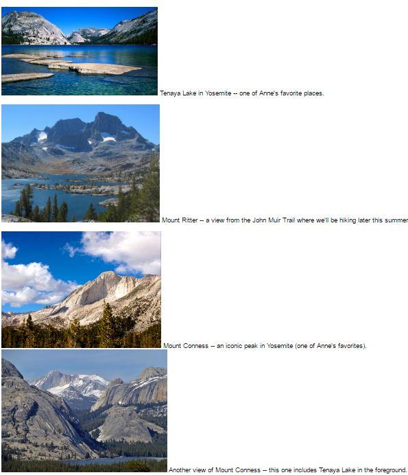 mountain-and-lake-design-inspiration