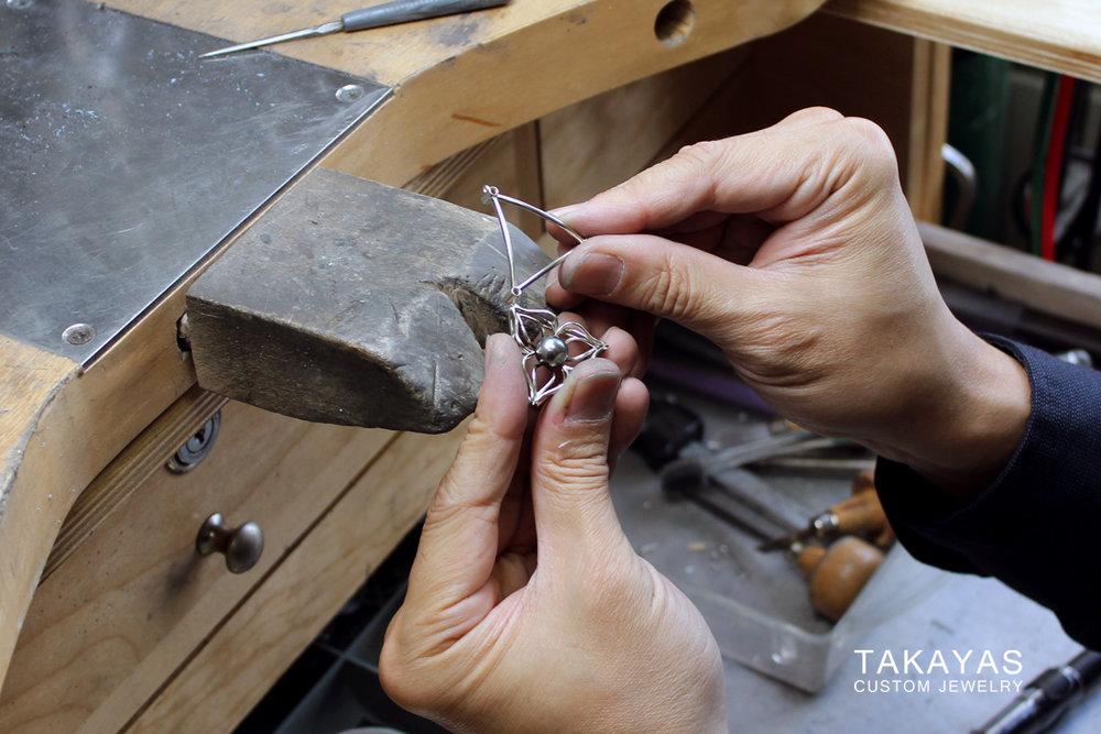blackpearl-takayas-assembling