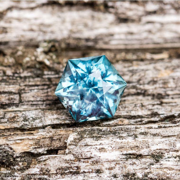 custom-hexagon-cut-montana-sapphire-earths-treasury2