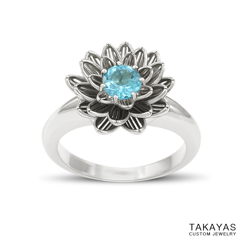 dahlia-blue-topaz-engagement-ring-front-takayas