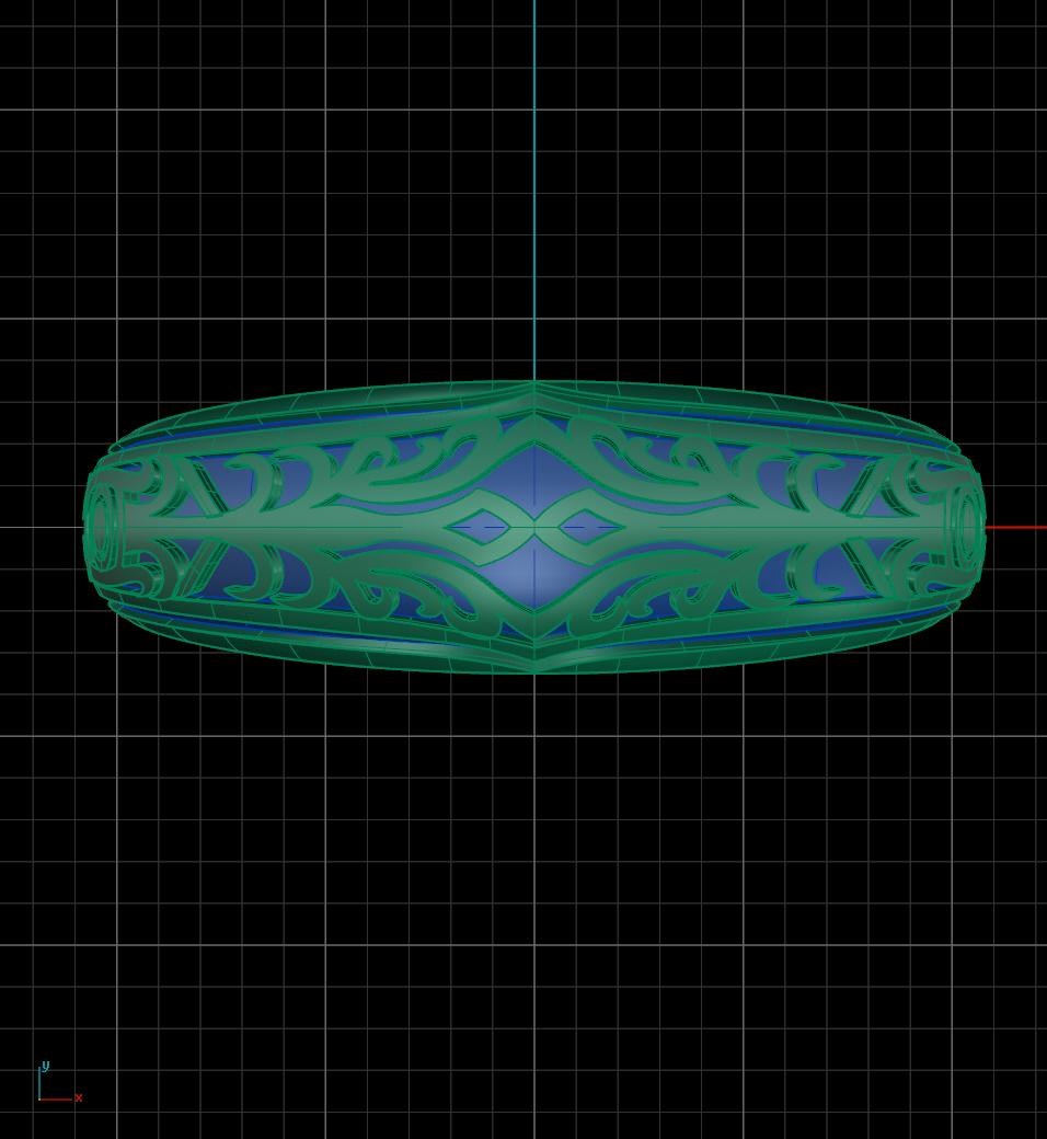 designing-lightning-final-fantasy-ring-2