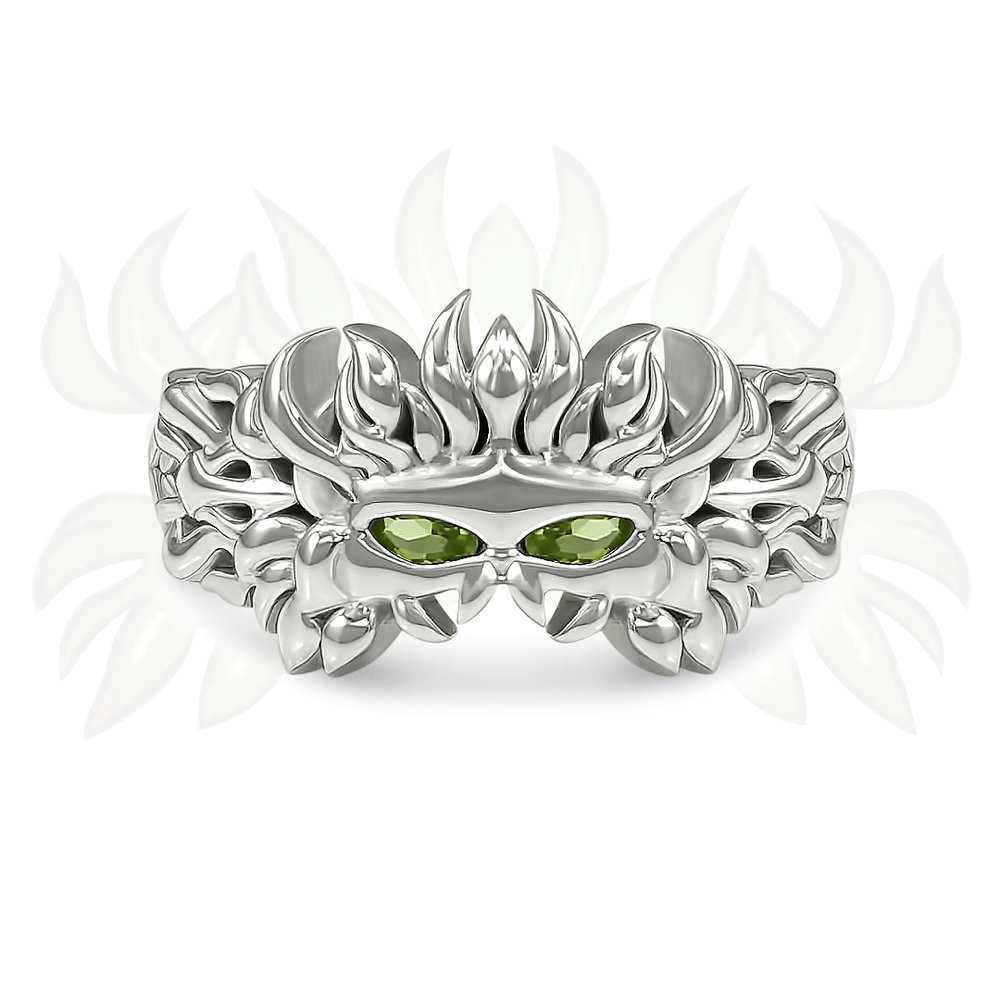 featured-image-dalish-ring-silhouette.jpg
