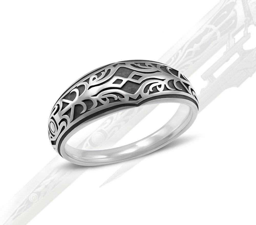 featured-image-lightning-rabbit-ring.jpg