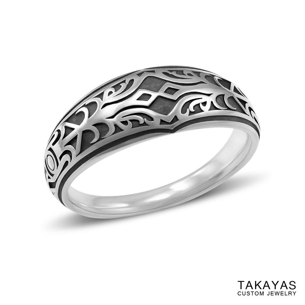 ffxii2-lightning-gunblade-ring-takayas