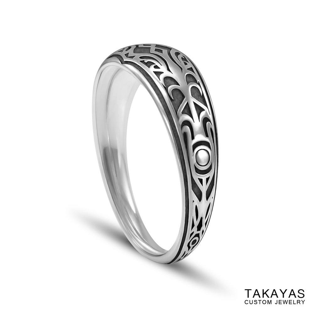 final-fantasy-lightning-gunblade-ring-takayas