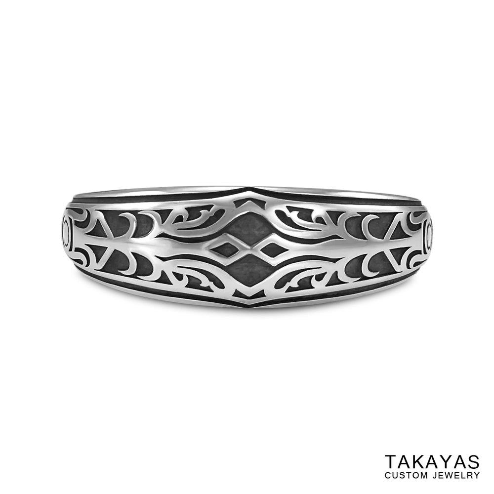 gunblade-final-fantasy-ring-takayas