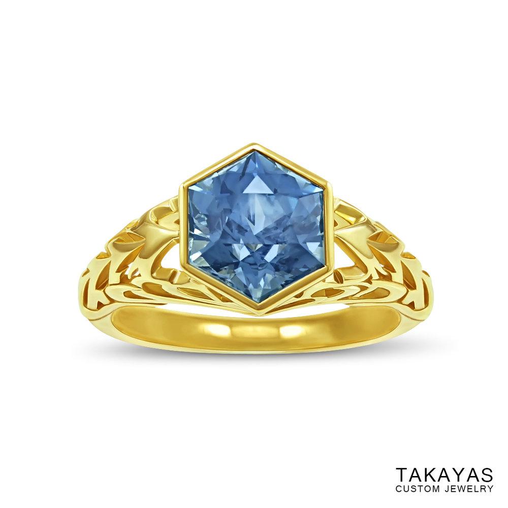 hexagon-montana-sapphire-nature-ring-takayas
