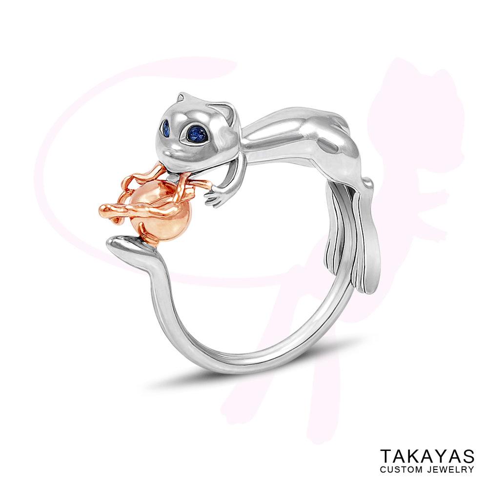 mew-engagement-ring-pokemon-takayas
