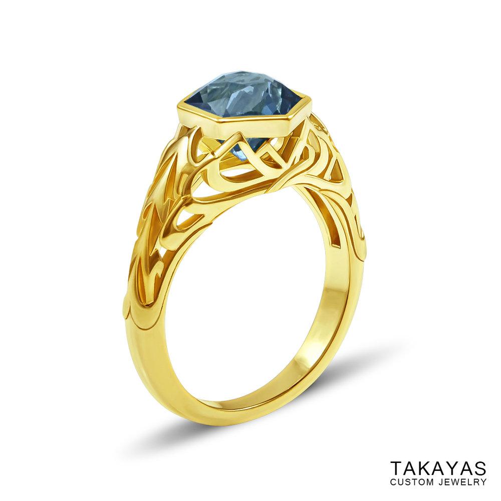 montana-sapphire-yosemite-engagement-ring-takayas