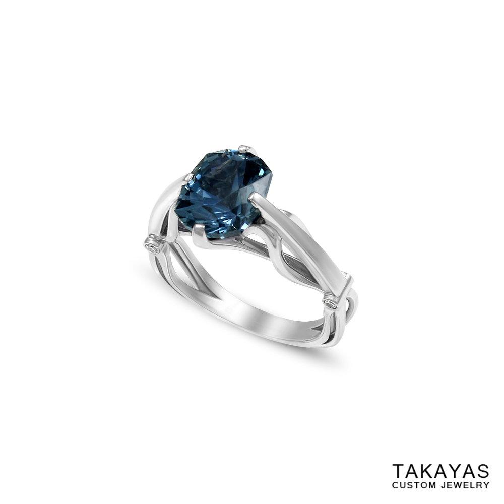 platinum-montana-sapphire-ring-takayas-custom-jewelry-2