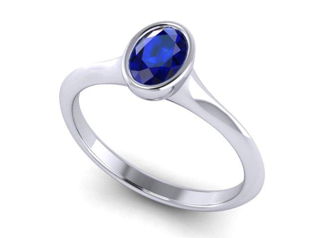 render-knife-edge-sapphire-engagement-ring-2