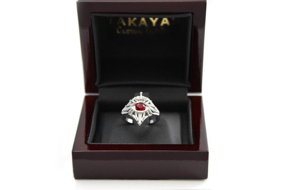 ring in box copy 2