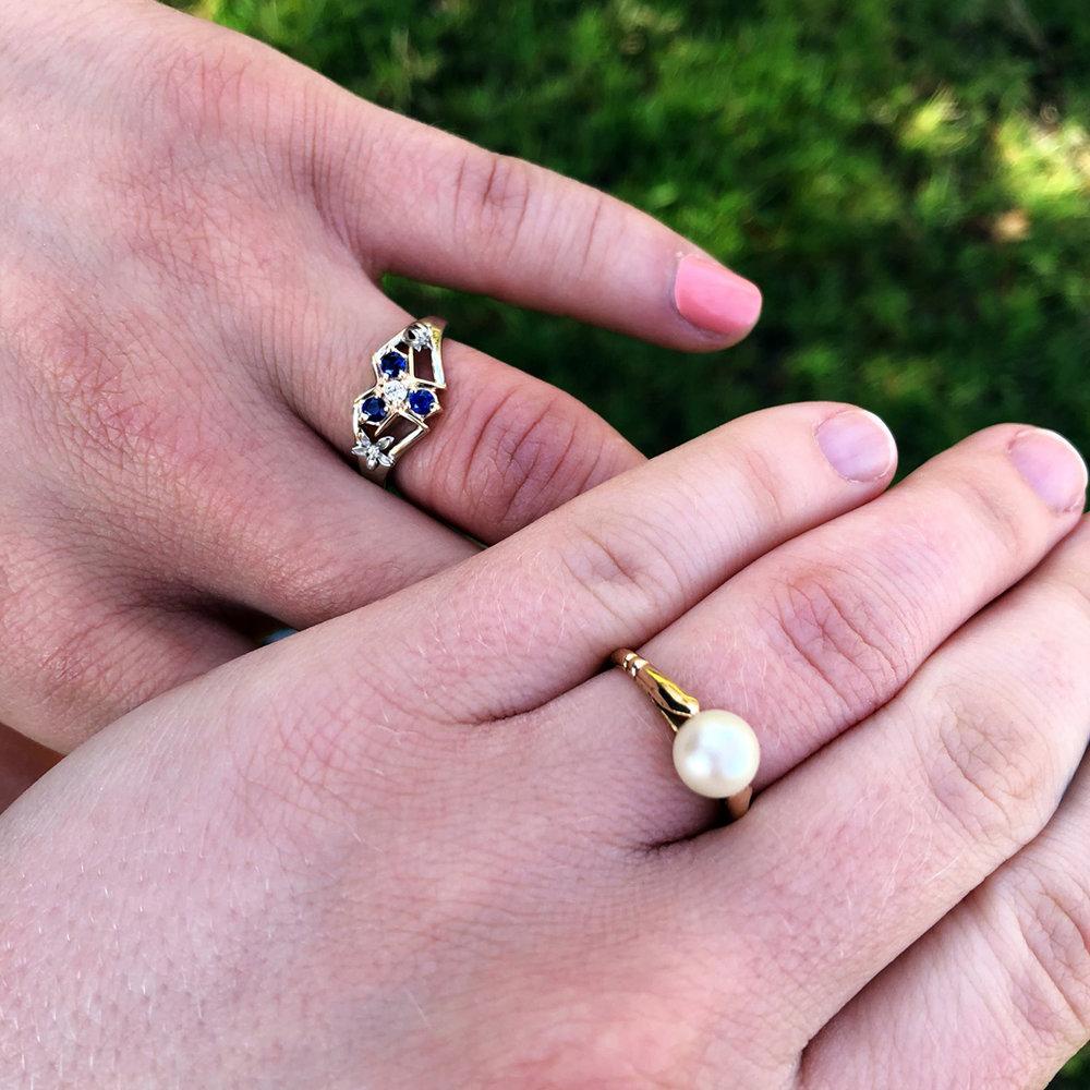 takayas-custom-jewelry-legend-of-zelda-zoras-sapphire-silent-princess-engagement-ring-4